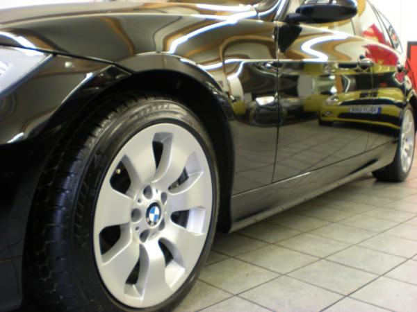 BMW_Entschriftung3