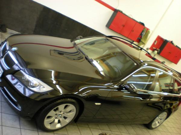 BMW_Entschriftung1